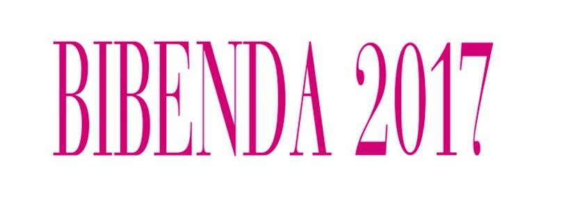 Bibenda2017OK
