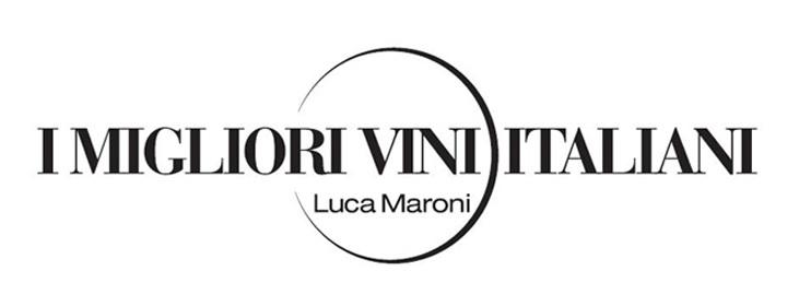 Annuario 2018 Dei Migliori Vini Italiani